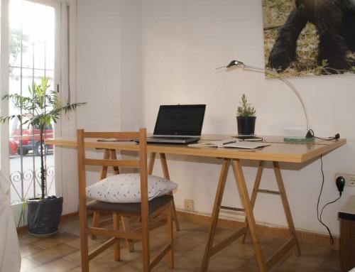 Ahorre dinero con un eficaz Home Staging
