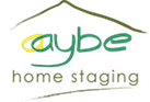 aaybe Logo