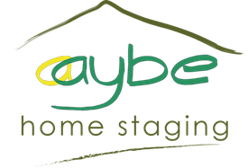 aaybe Mobile Retina Logo